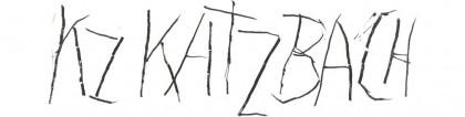 cropped-kz-katzbach_headerbild
