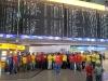 die-dissonanten-tanten_chorwanderung_airportsinging