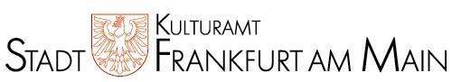 Logo_Kulturamt_S